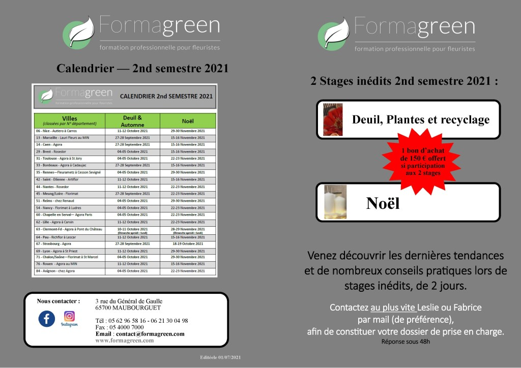 2021 Plaquette 2nd semestre_Page_1