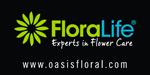 Floralife(r)-logo
