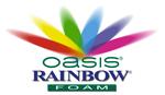 OASIS-RAINBOW-FOAM-en-JPEG-(MAJ-09-05)