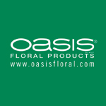 OASISBrand_FloralProducts_greensquare