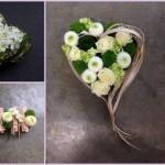 formation fleuriste-deuil 1
