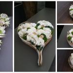 formation fleuriste deuil 11
