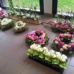formation fleuriste-deuil 3