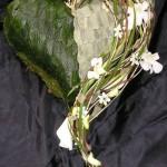 formation fleuriste-deuil 4