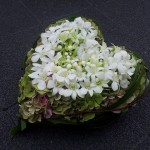formation fleuriste-deuil 5