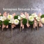 formation fleuriste-deuil 7