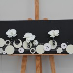 formation fleuriste-divers 4
