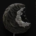 formation fleuriste-divers 6