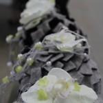 formation fleuriste-divers 7