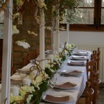 formation fleuriste-grands decors 2