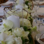 formation fleuriste-grands decors 3