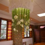 formation fleuriste-grands decors 4