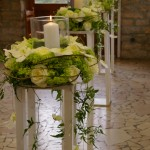 formation fleuriste-grands decors 5