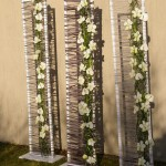 formation fleuriste-grands decors 6