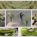 formation fleuriste-mariage 1