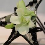formation fleuriste-mariage 11