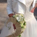 formation fleuriste-mariage 12