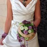 formation fleuriste-mariage 13