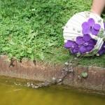 formation fleuriste-mariage 15