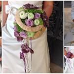 formation fleuriste-mariage 2
