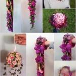 formation fleuriste-mariage 3