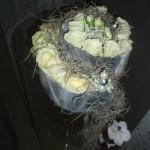formation fleuriste-mariage 4