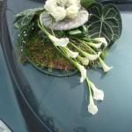 formation fleuriste-mariage 5