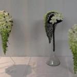 formation fleuriste-mariage 6