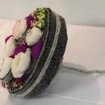 formation fleuriste-mariage 7