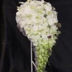 formation fleuriste-mariage 8