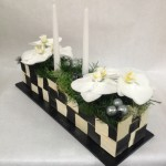 formation fleuriste-noel 14