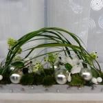 formation fleuriste-noel 18