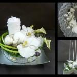 formation fleuriste-noel 4