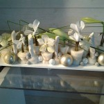 formation fleuriste-noel 7
