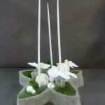 formation fleuriste-noel 8