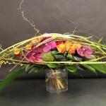 formation fleuriste-saison 12