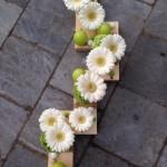 formation fleuriste-saison 30
