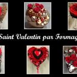 formation fleuriste-st valentin 1