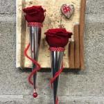 formation fleuriste-st valentin 10