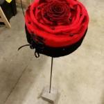 formation fleuriste-st valentin 11