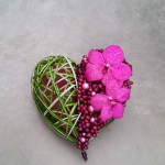 formation fleuriste-st valentin 12