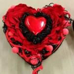 formation fleuriste-st valentin 13
