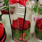 formation fleuriste-st valentin 15
