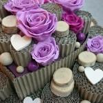 formation fleuriste-st valentin 16