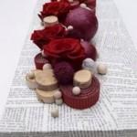formation fleuriste-st valentin 17