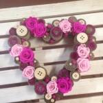 formation fleuriste-st valentin 18