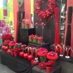 formation fleuriste-st valentin 2