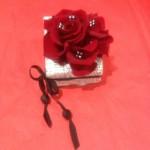 formation fleuriste-st valentin 20