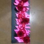 formation fleuriste-st valentin 21