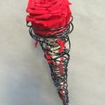 formation fleuriste-st valentin 22